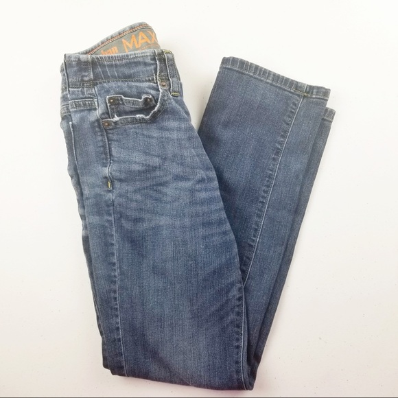 5 for $20 SALE Urban Pipeline Skinny Jeans
